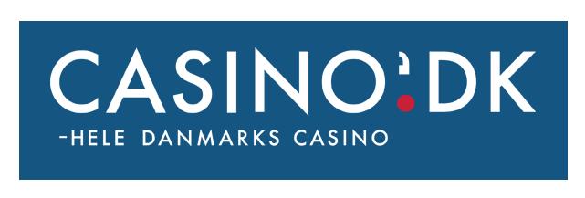 casino.dk loyalitetsbonusser
