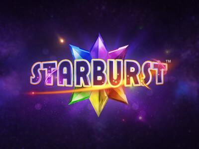 starburst spins uden indbetaling